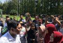 Utang Indonesia di Pemerintahan Jokowi-JK Meningkat