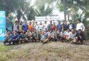 Camping Seru Bersama H.M. Natsir Rahmat