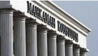 Ratna, Caleg Kota Baubau Gugat ke MK Setelah Kalah Satu Suara