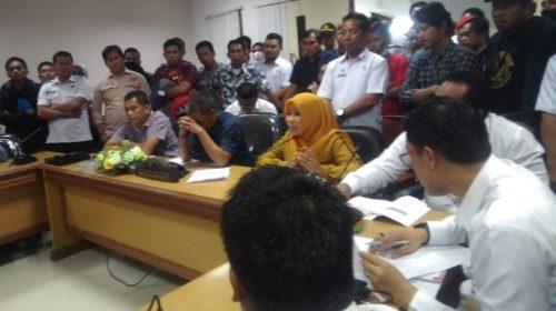 Gaji 925 PTT-GTT Masih Tersisa Lima Bulan