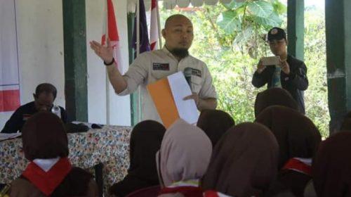 Genjot Partisipasi, KPU Rekrut 330 Relawan Demokrasi