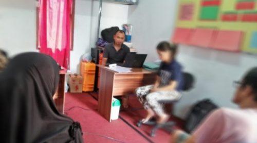 Kronologis Pesta Miras, Penyebab Seorang Remaja Dilarikan ke Rumah Sakit