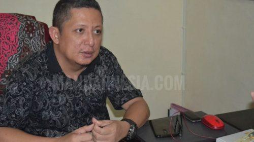 Parpol Ajukan PHPU ke MK, KPU Sulbar Siap Digugat