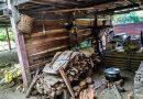 Masak Tungku di Kolong Rumah, Cara Masyarakat Bugis Sambut Hari Raya Id