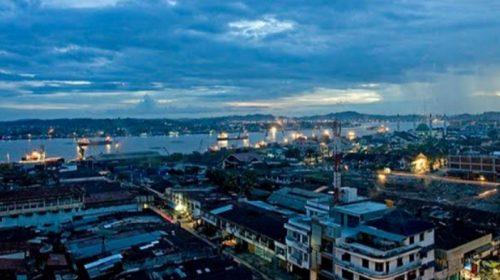 Dekan Ekonomi Unsulbar, Minta Pemerintah Bersiap Ibu Kota Pindah ke Kaltim