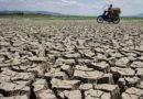 Dua Kabupaten di Sulbar Berpotensi Kemarau