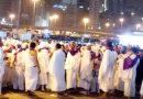 Hasna, Jemaah Asal Mamuju Meninggal di Makkah