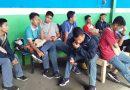 Terkait Kondisi SMN di Papua, Ini Komentar Disdikbud Sulbar