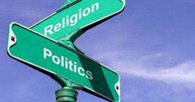 Menelaah Kekuatan Politik Ormas Islam Pada Pilpres 2019
