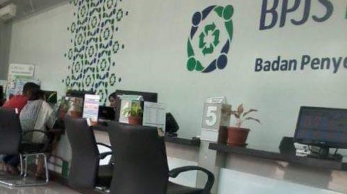 BPJS Menunggak Pembayaran Rp2,7 Miliar ke RSUD Sulbar