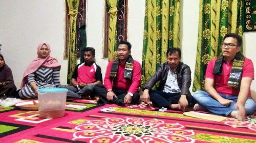 Pemuda Pelopor Inovasi Gula Semut dari Polewali Mandar