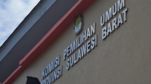 Besaran Anggaran Pilkada Empat Kabupaten di Sulbar