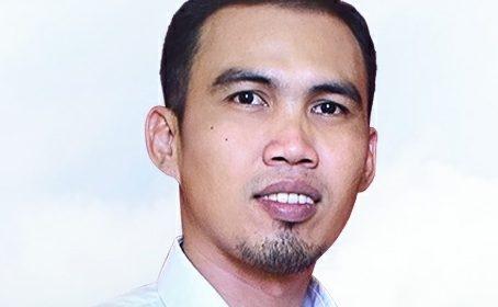 Pilkada Majene, Irfan Syarif : Sudah Ada yang Lamar
