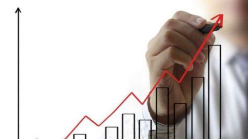 Wajah Ekonomi Sulbar ke Depan