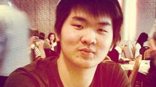 Motif Kematian Evan Joshua Belum Terungkap
