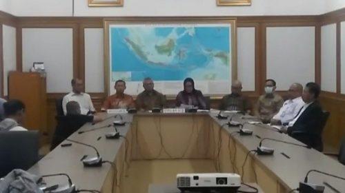 Evi Novida Ginting Akan Ajukan Gugatan Pembatalan Putusan DKPP