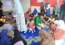 Mahasiswa KKN UINAM Gelar Workshop Ecobrick