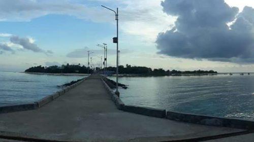 Menteri Kelautan dan Perikanan akan Berkunjung ke Pulau Bala-balakang