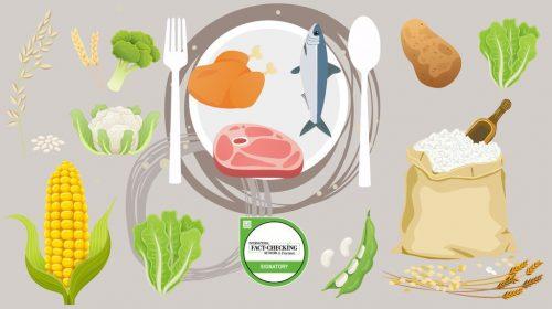 Program Pemberian Makanan Bergizi untuk Anak Sekolah