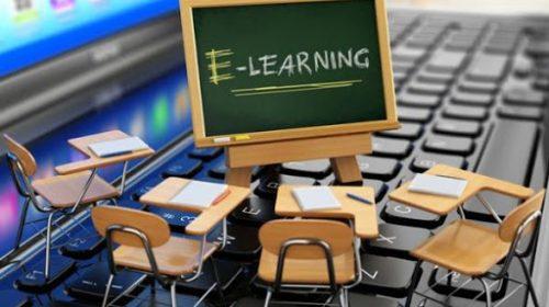 Belajar Jarak Jauh Terkendala Jaringan, Guru Temui Siswa