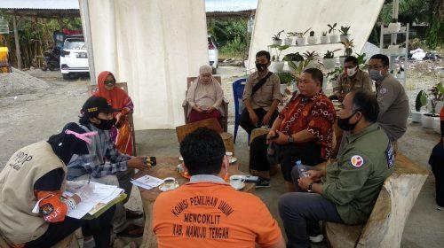 Ombudsman Kawal Potensi Pelanggaran Maladministrasi di Pemilihan Serentak