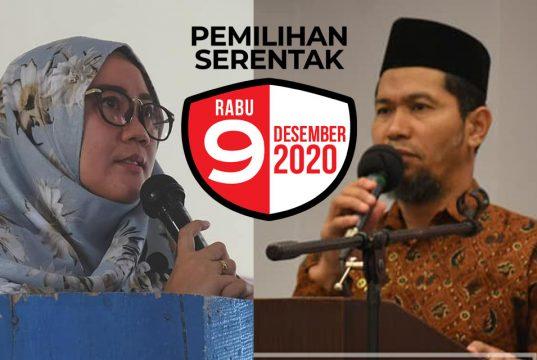 KPU-DPRD Bahas Tahapan Pemilihan Serentak 2020 di Masa Covid-19