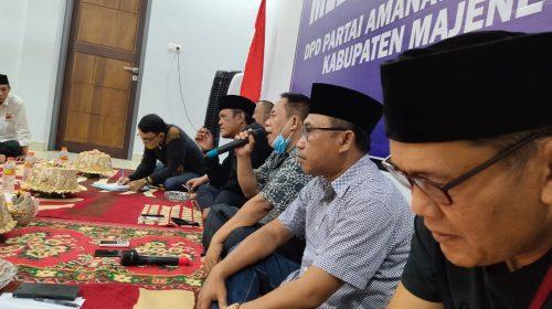 Abdul Wahab: Kami Optimis Menangkan Patma-Lukman!