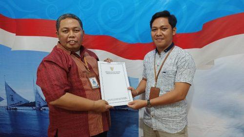 Waspada, Ombudsman Gadungan Berkeliaran di Sulawesi Barat