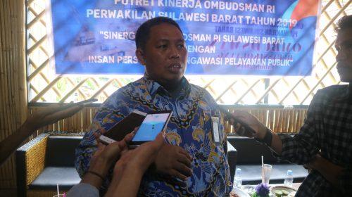 Ombudsman dan KPU-Bawaslu Jejaki Kerja Sama