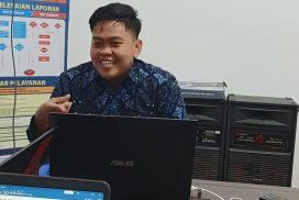 Ombudsman Tutup Aduan Penundaan Pembayaran Tunjangan Profesi Guru