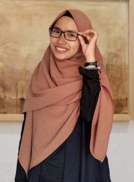 Oleh: Naspadina, Mahasiswa UIN Sunan Kalijaga, Yogyakarta/Kontributor mandarnesia.com dari Yogyakarta