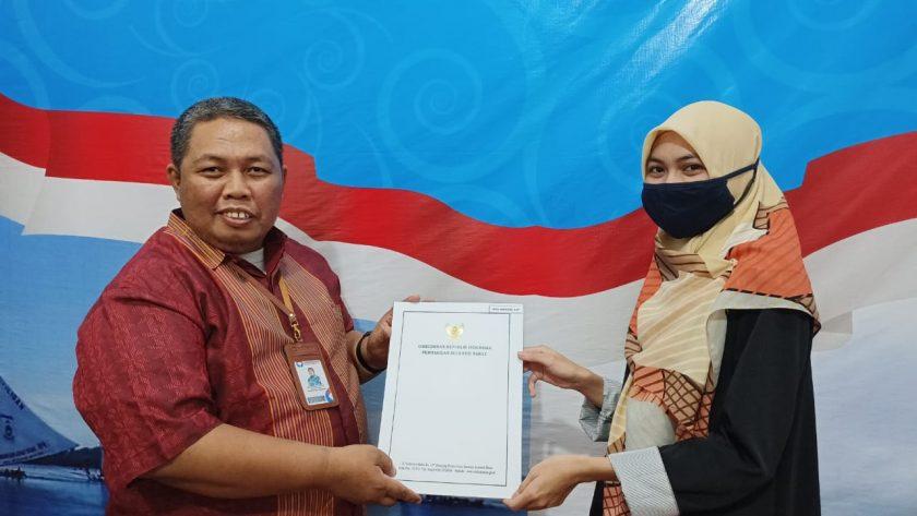 Dana UMKM Tidak Bisa Cair, Nasabah BRI Mamuju Lapor ke Ombudsman