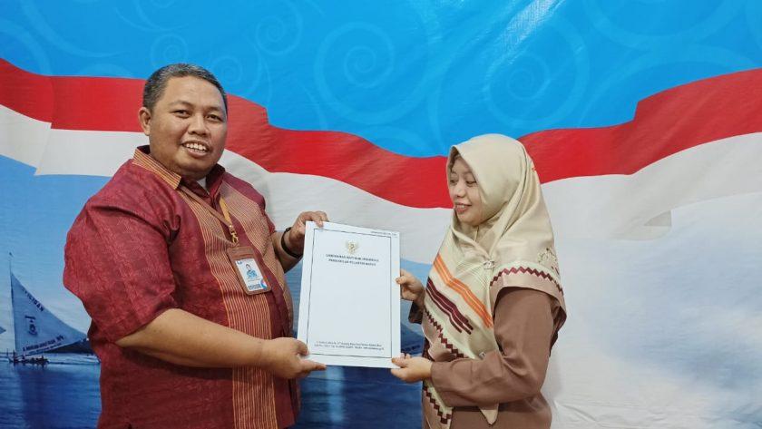 PLN Sudah Pasang Kwh, Ombudsman Tutup Laporan