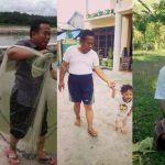Andi Surianto B. Mappangara: Kadang Lupa Kalau Dia Ini Wakil Bupati