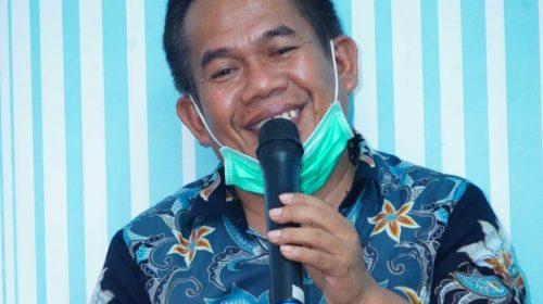 Popularitas Lukman Masih Unggul di Empat Kecamatan