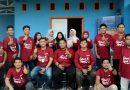 Komitmen Ombudsman RI untuk Sulawesi Barat