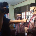 Aris Soroti Pernyataan Patmawati-Lukman Terkait IPM