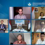 Usulan Formasi Guru PPPK Diperpanjang Hingga Akhir Tahun