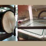 Kisah Pembuatan Beduk dan Al-Qur'an Akbar di Masjid Imam Lapeo