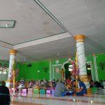 Berbincang Seputar Maulid Bersama Ustaz Muhammad Nasir