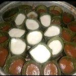 Kuliner Pasoq: Simak Cara Membuat dan Bahannya