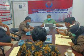 Disemprit Ombudsman, Kades Rantebulahan Janji Perbaiki Layanan