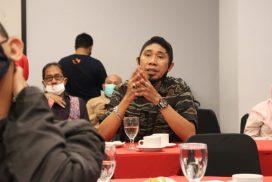 Tidak Netral, 30 KPPS di Pilkada Mamuju Diberhentikan