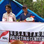 NPC Bergerak ke Malunda Bersama Mandarnesia.com (1)