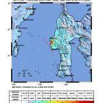 Penjelasan dan Rekomendasi Kepala Pusat Gempabumi dan Tsunami BMKG
