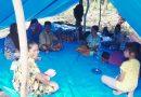GEGAMA Berdonasi ke Korban Gempa Malunda
