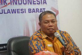 Ombudsman Minta Kepala Desa Rantebulahan Benahi Aset