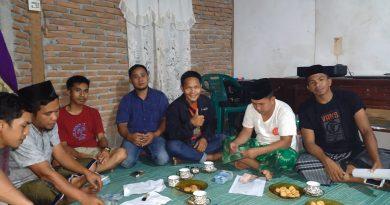Bulan Ini, Pemdes Lombang Lakukan Penjaringan Perangkat Desa
