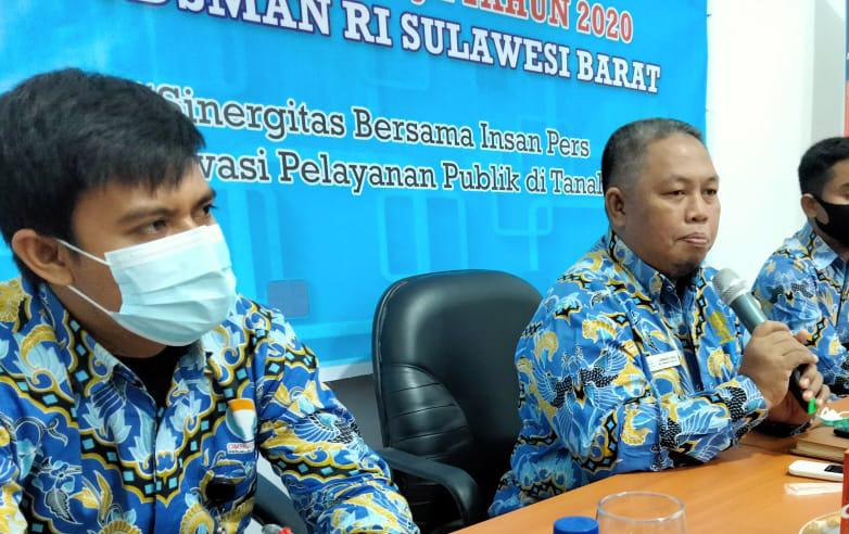 Insentif Petugas Covid Dibayarkan, Ombudsman Tutup Laporan
