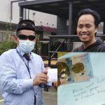 Mahasiswa Indonesia di Australia Galang Dana Korban Gempa Sulbar